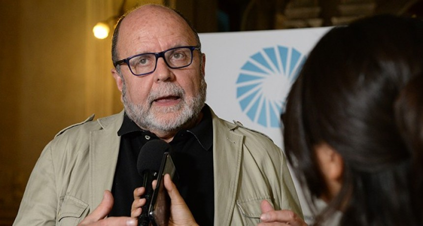 Analizan potenciar la industria audiovisual en Tucumán