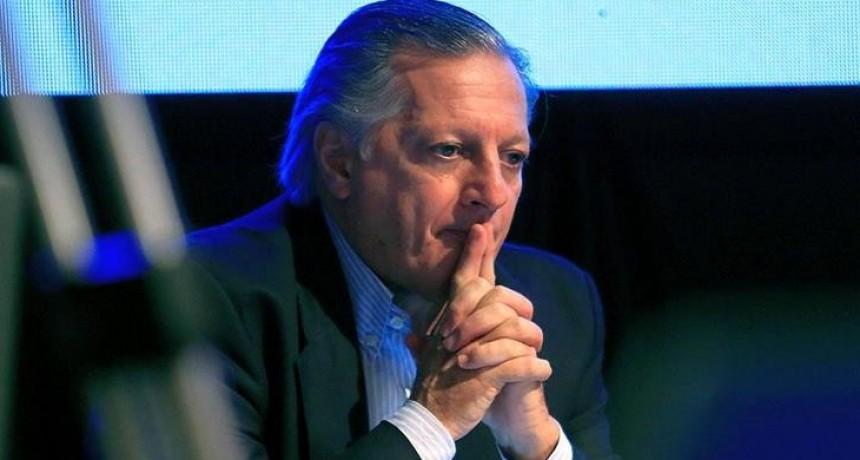 Gobierno negocia con provincias repartir el costo del aumento de las Tarifas
