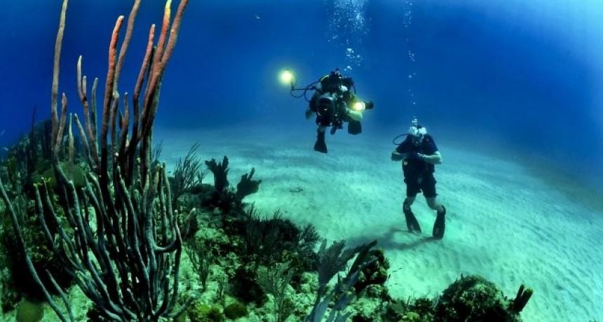 Tragedia en Tailandia: turista argentina murió en bautismo de buceo