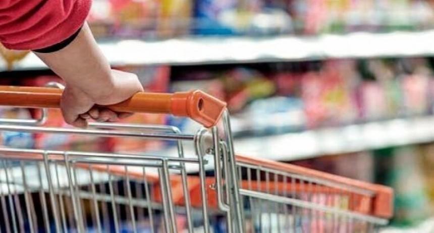 INFLACIÓN: El gobierno de Macri dejó una inflación de 53,8%, la más alta en tres décadas