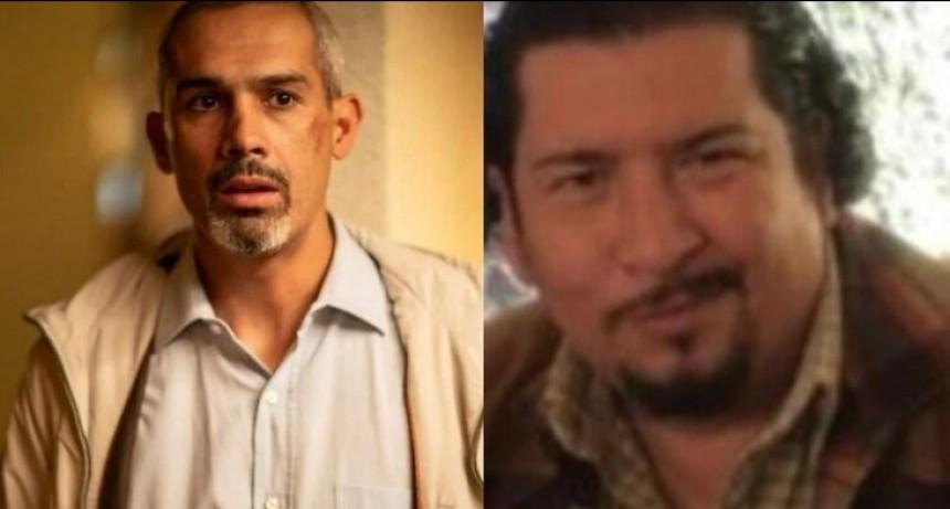 Conmoción en México por la muerte de los actores de Televisa Jorge Navarro Sánchez y Luis Gerardo Rivera durante ensayo de la serie