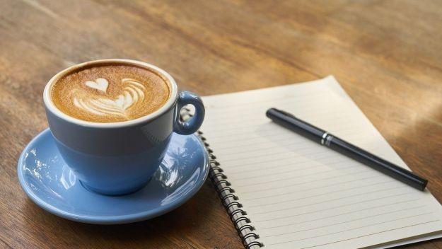 El café: ¿bueno o malo para la salud?