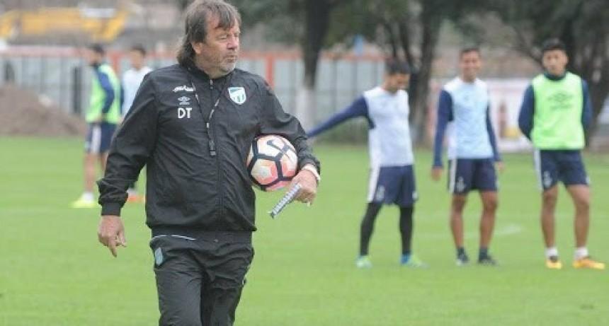 Copa Maradona: Boca primer finalista, Atlético se despide de Zielinski ante Gimnasia en El Bosque