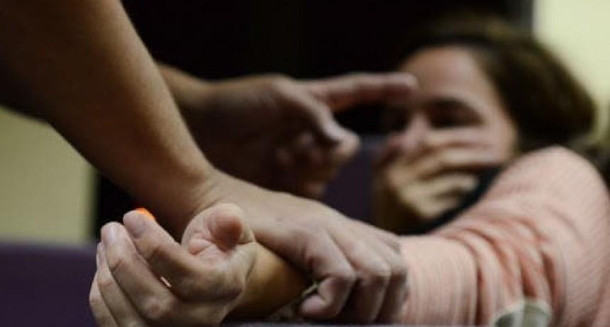 Rescataron en Mendoza a una mujer Tucumana que había sido víctima de trata
