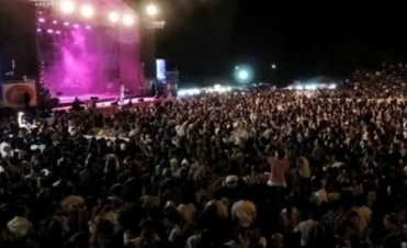 Cooperativistas tucumanos participan del Festival del Yokavil