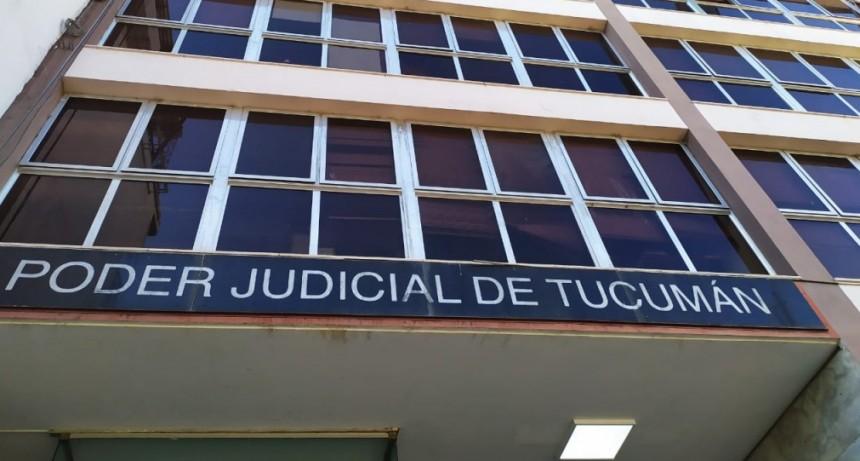 Mediante un juicio abreviado condenaron a un conocido delincuente de Concepción