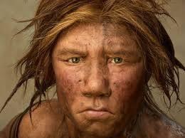 Nuestros antepasados fueron Carroñeros