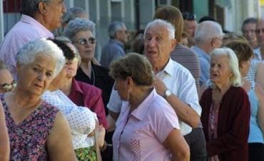 El proyecto de reforma jubilatoria del gobierno de Mauricio Macri: ¿cómo será?