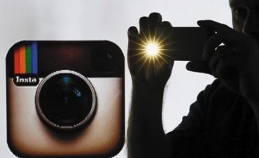 Instagram, la nueva estrella de la publicidad para las marcas locales