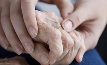 Lo que hay que saber sobre Parkinson, la enfermedad que afecta al movimiento