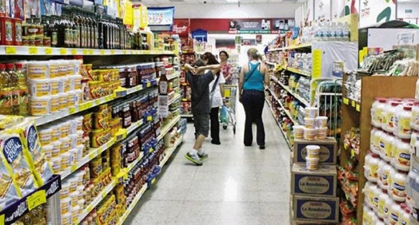 """Inflación """"natural"""" en Argentina: duplica la que se vive mes a mes"""