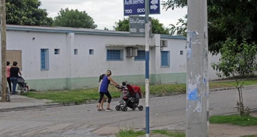 Crece la guerra entre los clanes narco: balearon a un joven en Villa 9 de Julio