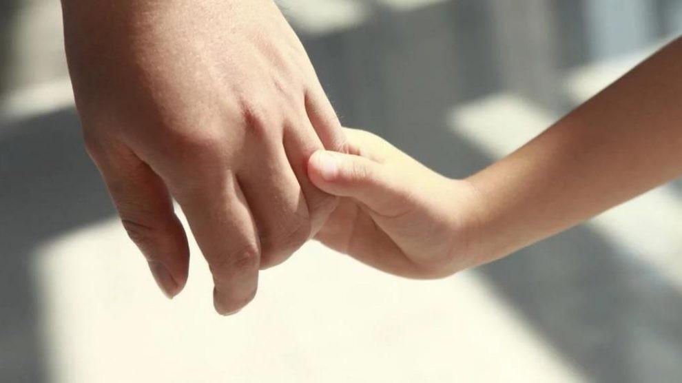 263 personas de 22 provincias, se inscribieron para adoptar a tres hermanas