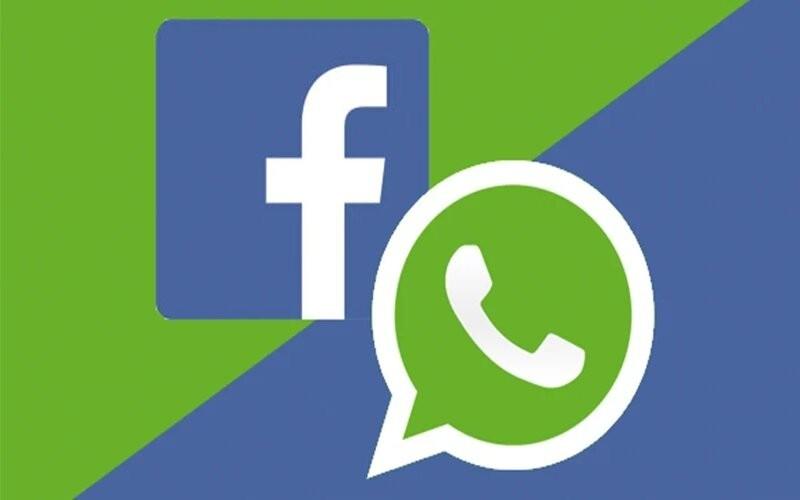 En Argentina Facebook no podrá usar los datos de WhatsApp