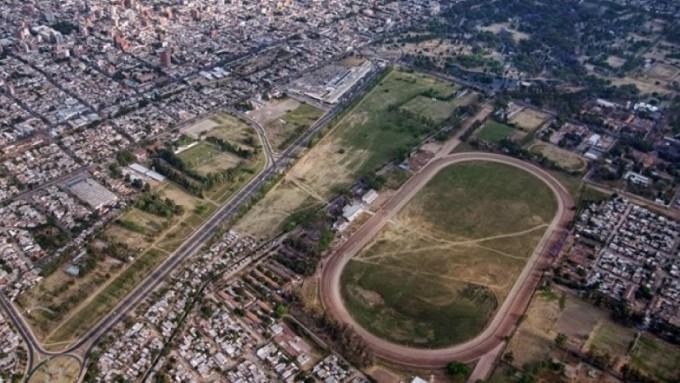 Tucumán tendrá su primer festival interactivo con domos