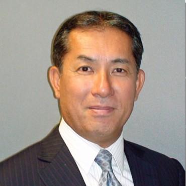 El Embajador de Japón visita Tucumán