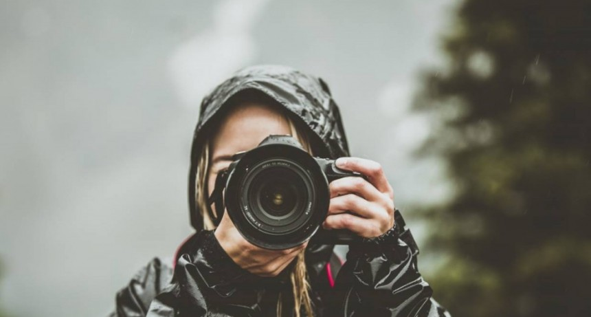 Concurso provincial de fotografía: se otorgarán premios de $ 15.000 y $ 5.000