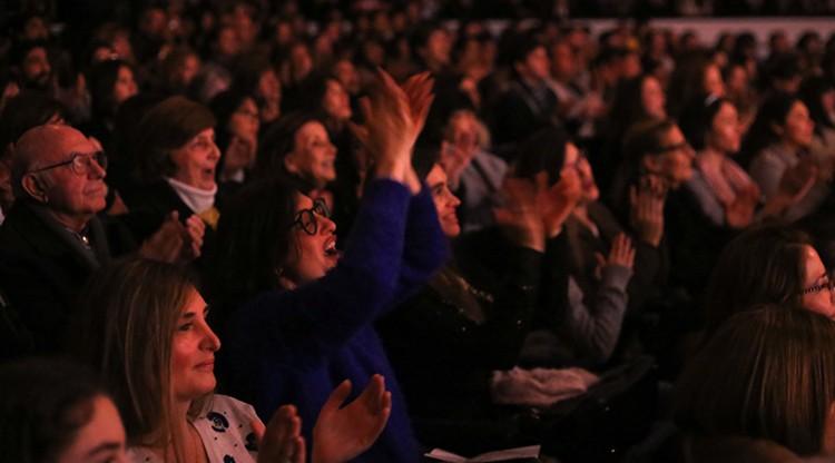 En agosto, los teatros tucumanos renuevan sus carteleras