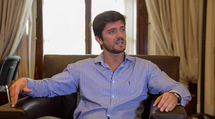 Analizan las opciones para unir Tucumán con Río de Janeiro