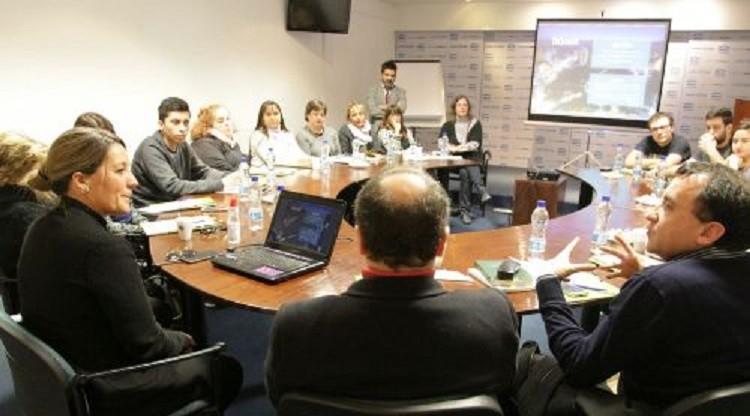 Tucumán busca afianzar el turismo de estudiantes extranjeros