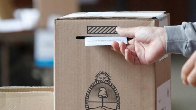 Un tucumano creó el Atlas Electoral de la provincia