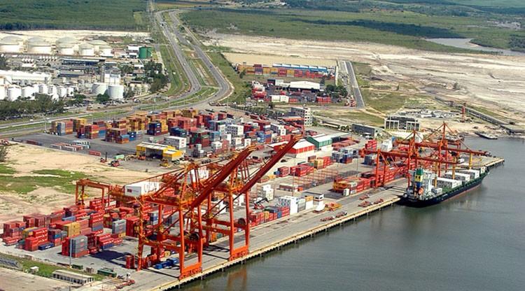 El puerto de Recife suma a Tucumán a la economía global