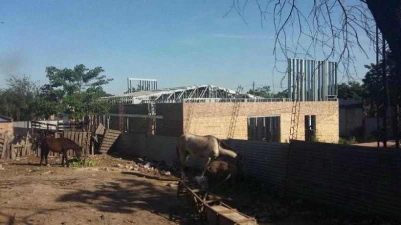 Construirán un nuevo CEPLA en un terreno municipal