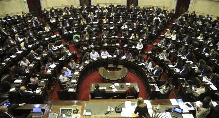 PASO 2017: qué se vota provincia por provincia