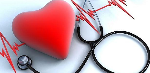 Mujeres de niveles socioeconómicos bajos: 25% más de riesgo de infarto