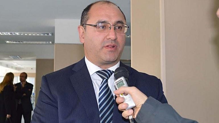 """Caponio: """"Las denuncias fueron aisladas y sin fundamento"""""""