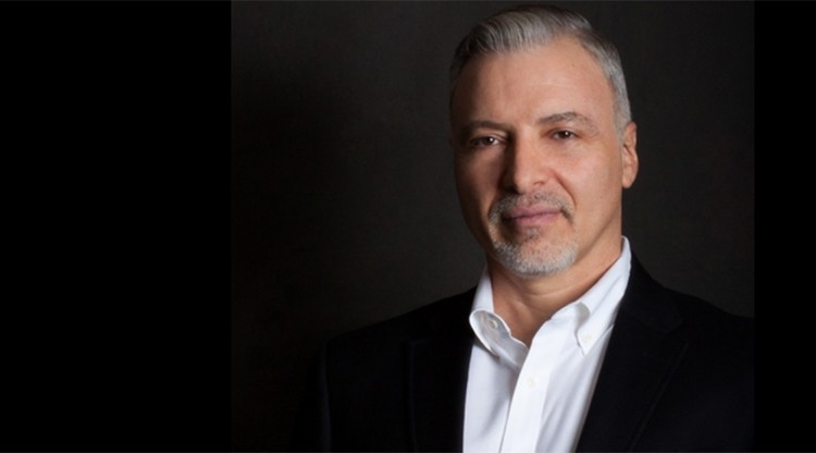 Gustavo Ahualli dará una masterclass de canto