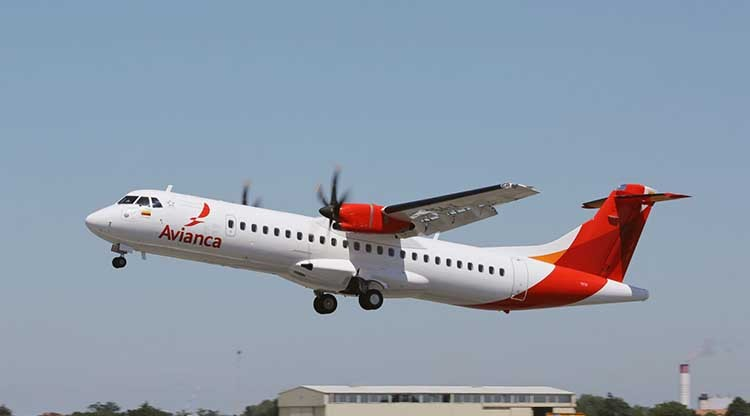 Avian líneas aéreas unirá Tucumán con más de 12 destinos