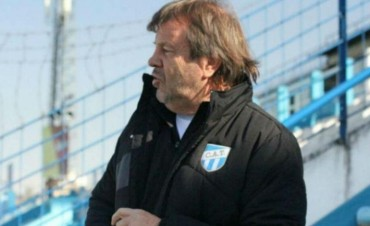 La Conmebol no habilitó a dos refuerzos de Atlético Tucumán y no jugarán mañana