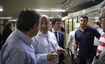 Empresarios tucumanos, entusiasmados por la apertura de negocios