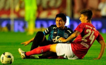 ¿Cuándo y dónde se juegan los duelos entre Atlético e Independiente?