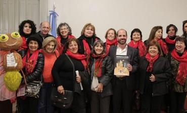 Los Congresales de la Palabra seducen a los tucumanos