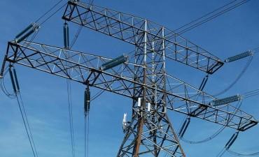Multan a distribuidoras eléctricas por casi $ 30 millones