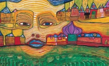 Cinco artistas tucumanos participarán del Norte Cultura
