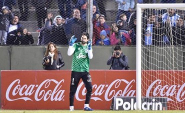 Atlético viaja a Buenos Aires para jugar amistosos