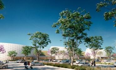 El diseño del área metropolitana sumará desarrollo a Tucumán