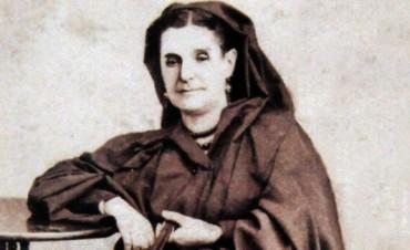 La fundadora del colegio Las Esclavas será beatificada el 25 de noviembre