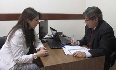 Proponen mejoras en el Banco de Sangre en Tucumán