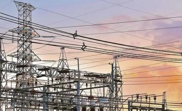 La UIA reclamó al Gobierno energía