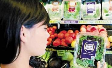 Nutrición: la genética no es destino, uno hace el camino