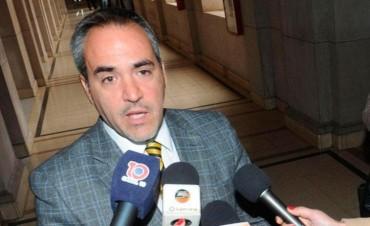 Tucumán: las fiscalías reciben 3.000 denuncias por turno