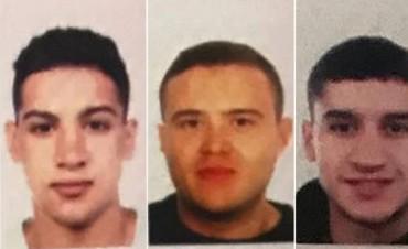 Una explosión fortuita frustró otro atentado mucho mayor en Barcelona
