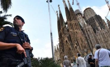 Barcelona: identifican a otras tres víctimas del atentado