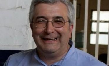 Carlos Sánchez fue elegido como nuevo arzobispo de Tucumán