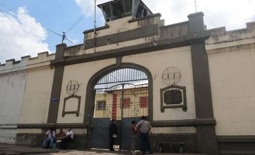 La Corte Suprema interviene en la protesta de Villa Urquiza