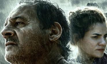 Dos films argentinos con elencos de lujo llegan a Cine.ar